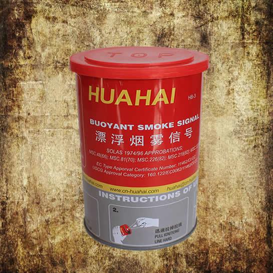 Huahai Buoyant Smoke Signal