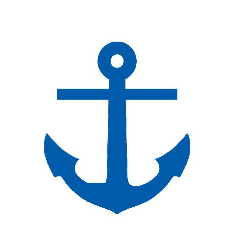 marine deck store