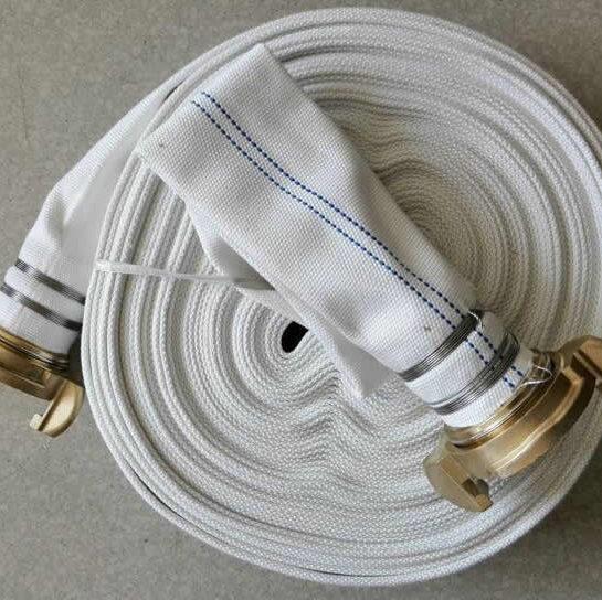 marine fire hose