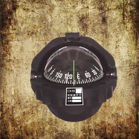 CX-65 Compass