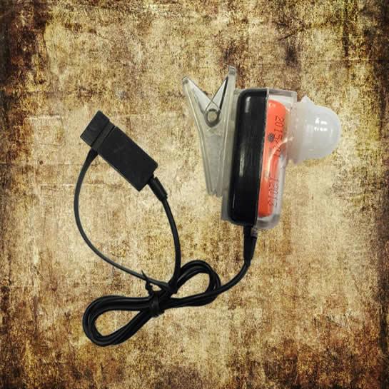 LG-5(08) Lithium Battery Lifejacket Light