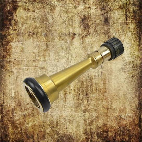 Machino Jet Spray Nozzle