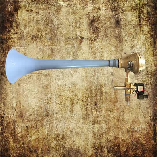 YQ Marine Air Horn
