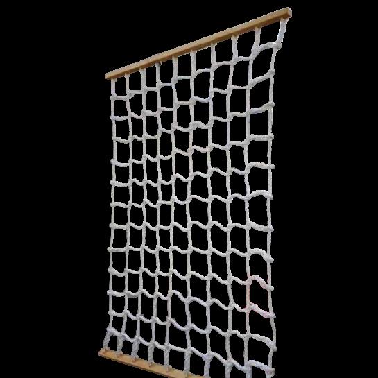 marine scramble net rescue net